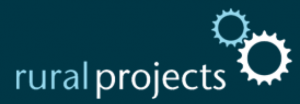 Rural Projects
