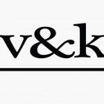 logo+vk