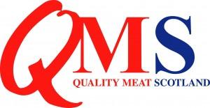 qms_logo-web
